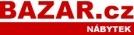 sm_bazar-cz-6 (134x35)