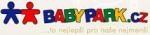 sm_babypark-2 (150x35)