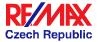 sm_re-max-czech-republic-26 (98x42)