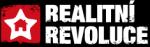 sm_realitnirevoluce-cz-87 (150x47)