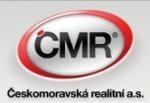 sm_ceskomoravska-realitni-a-s-32 (150x103)