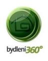 sm_bydleni-360-30 (95x120)
