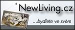 sm_nove-byty-rodinne-domy-projekty-rodinnych-domu-newliving-cz-35 (150x60)