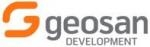 sm_geosan-development-24 (150x47)