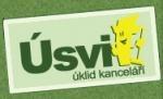 sm_usvit-uklid-kancelari-55 (150x91)