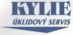 sm_uklidove-sluzby-a-prace-kylie-47 (150x72)