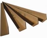 kartonove-rohy (150x123)