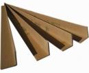 kartonove-rohy (130x106)