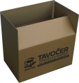 krabice-na-stehovani1