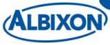 logo-albixon (160x66)