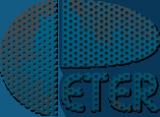 logo-peter (160x117)