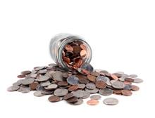 Finance, hypotéky, úvěry, půjčky