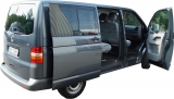 VW Transporter-3