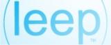 leep-logo (160x66)