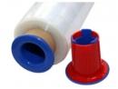 odvijec-folie-plastovy-500x375 (130x98)