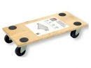 prepravni-vozik-na-nabytek-500x375 (130x98)