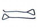 stehovaci-haky-vu14x-sada-500x375 (130x98)