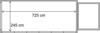 schema-iv42 (160x53)