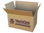 krabice-stehovaci-otevrena-500x375 (150x113)