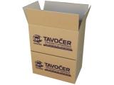 krabice-na-stehovani3