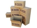 krabice-na-stehovani4