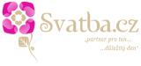 Logo_web (160x75)