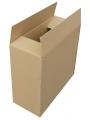 krabice-na-pocitac-110100-375x500 (90x120)