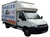iveco22-np-1 (160x120)