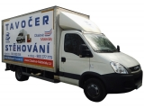 iveco21-np-1 (160x120)