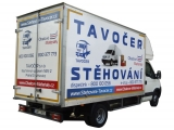 iveco22-np-4