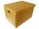 archivacni-krabice-na-sanony-130004-1-500x375 (130x98)