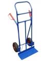 rudl-400kg-600810-375x500 (90x120)