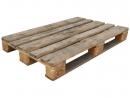 euro-paleta-drevena-500x375 (130x98)