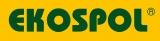 logo_EKOSPOL_krivky_var2 (160x41)