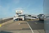 Dover - přístav