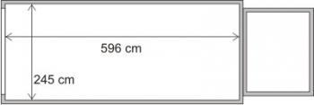 schema-iv36-2 (160x54)