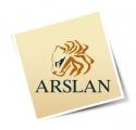 logo_arslan (125x120)