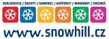 snowhill (160x58)