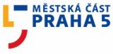 praha5 (1) (160x76)