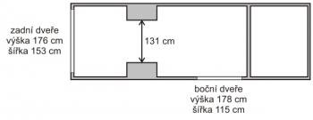 schema-iveco12 (160x62)