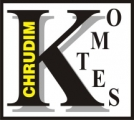 Logo Komtes (134x120)