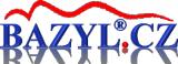 logo-bazyl (160x58)