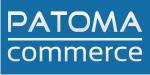 logo-patoma (150x75)