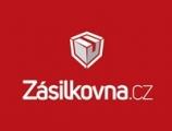 zasilkovna-logo (158x120)