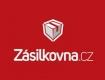 zasilkovna-logo (105x80)