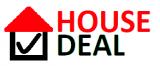 housedeal-logo (160x66)